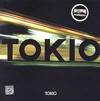 Tokio  Tokio - Tokio