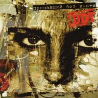 DDT. Propavshij bez vesti - DDT
