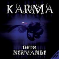Karma. Deti nirvany - Karma