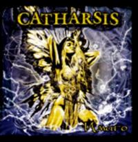 Catharsis. Имаго  (русскоязычная версия) - Catharsis