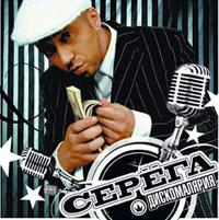 Serega. Diskomalyariya (2005) - Serega