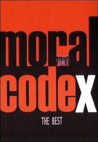 Moral Codex. The Best - Моральный кодекс