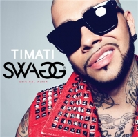 Timati. Swagg - Тимати / Timati