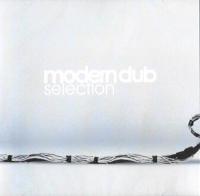 Karibasy predstawljajut: Modern Dub Selection - Karibasy (Caribace) , The Meantraitors , Dzhumbo Leyer, Menasseh , DJ Andy B , Tribal Drift, Vinston Blissett
