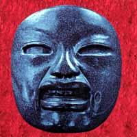 Tequilajazzz. Aborigen (1995) - Tequilajazzz