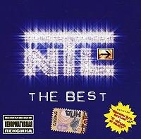 NTL. The Best - NTL