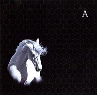 Аквариум. Лошадь Белая - Аквариум
