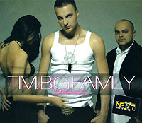 Tim. Big Family. Glamurnyy hip-hop - Master Spensor , Max Lorens, Knara , Tim. Big Family (