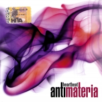 Antimateria. HeartBeat - Antimateria