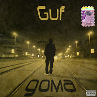 Guf. Дома - Guf , Баста , Принцип