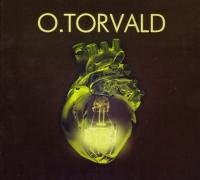 O.Torvald. В тобi - O.Torvald
