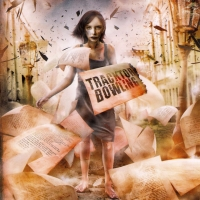 Tracktor Bowling. Tracktor Bowling - Tracktor Bowling