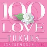 Various artists. 100 Love Themes. Instrumental (mp3) - Aleksandr Marshal, Didula , Viktor Zinchuk, Vladimir Presnyakov-starshiy, Gasan Bagirov, Andrey Bandera, Vadim Tihonov