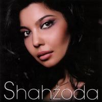 Shahzoda. Shahzoda - Shahzoda