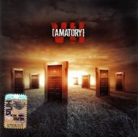 Amatory. VII - Amatory