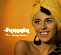 Jamala. For every heart - Jamala