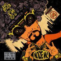 Noize MC. Nerasbericha - Noize MC