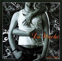 Da Vinchi. Альбом первый (Подарочное издание) - Da Vinchi