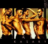 Kazaky. I like it. Part 1 - Kazaky
