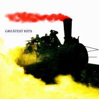 Аквариум. БГ. Greatest hits - Аквариум , Борис Гребенщиков