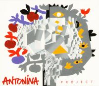 Antonina project - Antonina Antonina