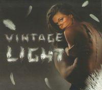 CD Диски Винтаж. Light (Подарочное издание) - Винтаж