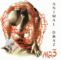 Animal DschaZ. (Animal Jazz) mp3 - Animal Jazz (Animal DzhaZ)