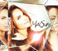 MakSim. Khorosho (Gift Edition) - MakSim