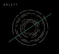 Arlett  - Arlett. Arlett