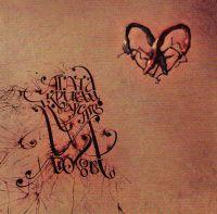 Agata Kristi. Kovarstvo i lyubov (Style Records) (Gift Edition) - Agata Kristi group