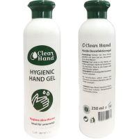 Prophylaxis Hand disinfectant
