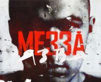 Messa. Jaswa - Mezza