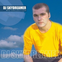 DJ Skydreamer. mp3 Коллекция - DJ Skydreamer