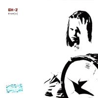 Bi-2. Drum(a) - Bi-2