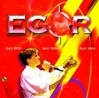 Egor. Dlja tebja - Egor