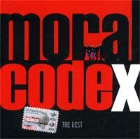 The Best - Moralnyj kodeks