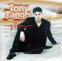 Tony Tango. Зверь - Tony Tango