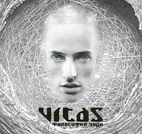 Vitas. Philosophy of Miracle (Filosofiya chuda) - Vitas