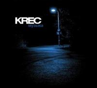 KREC. Музыка - KREC