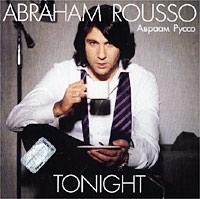Abraham Rousso. Tonight - Avraam Russo