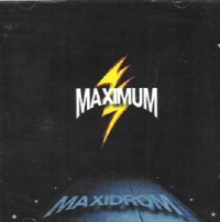 Maxidrom - Nautilus Pompilius , Bravo , Nogu Svelo! , Moralnyj kodeks , ChayF , Aprelskiy marsh , Garik i Neprikasaemye