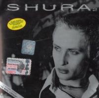 Shura 2 - Shura