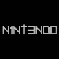 Нинтендо. N1NT3ND0 - Нинтендо