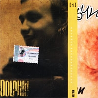 Kollekcionnoe izdanie  Disk 1  Kegli - Delfin / Dolphin