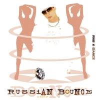 Russian Bounce -  Russian Bounce