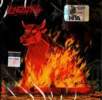 Саботаж. Медный бык + Bonus (2004) - Саботаж