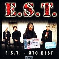 Eto Best - E.S.T.