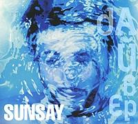 Sunsay. Dayver - SunSay