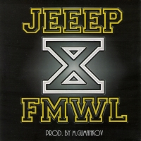 JEEEP (D.O.B. COMMUNITY) & FMWL. X - Jeеep , D.O.B. Community