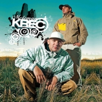 KREC. Meloman - KREC , Maestro A-Sid